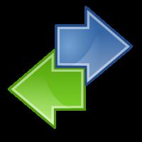 savefile_transfer
