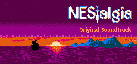 NEStalgia Soundtrack